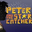 PETER AND THE STARCATCHER to Play Outdoors at Berry College Theatre Company