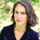Great New Writers Set for Pen Parentis Book Salon in March
