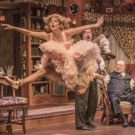 BWW Review:  YOU CAN'T TAKE IT WITH YOU at The New Theatre in Overland Park, Kansas