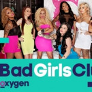 Oxygen Orders New Original Doc-Comedy Series UNPROTECTED; Renews Hit Series BAD GIRLS CLUB