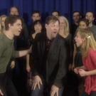 BWW TV: Welcome to Their Petersburg- Catch a Sneak Peek of ANASTASIA!