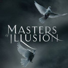 MASTERS OF ILLUSION Returns to The CW for Third Season Tonight