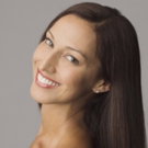 Pacific Northwest Ballet Principal Dancer Announces Retirement