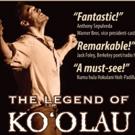 National Touring Play THE LEGEND OF KO'OLAU to Return to Hawaii