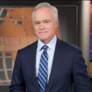 Scott Pelley to Anchor CBS EVENING NEWS Live from FL for Hurricane Matthew Coverage
