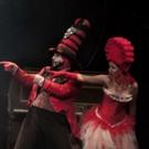 ESOS LOCOS FANTASMAS celebrar� Halloween con una funci�n especial en el Teatro Lara