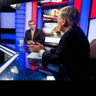 EWTN News Special to Spotlight U.S. Senator Ted Cruz