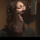 STAGE TUBE: Watch Tony Nominee Carmen Cusack Sing 'If You Knew My Story' from BRIGHT STAR