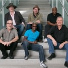 Bruce Hornsby, Christopher Cross and More Coming Up at City Winery Chicago