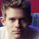 BWW Interview: Andrew Keenan-Bolger's Christmas Concert Marks Many Firsts