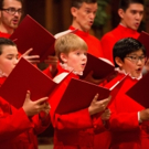 Daniel Hyde to Lead the Saint Thomas Choir of Men and Boys and Orchestra in Haydn's THE CREATION