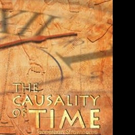 Jonnathan Strawthorne Releases 'THE CAUSALITY OF TIME'