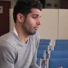 BWW TV: Entre Amig@s - 'No es una mosca'