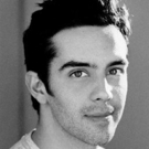 Michael Carbonaro to Headline the Paramount Theatre This Winter