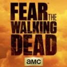 AMC Renews FEAR THE WALKING DEAD for Third Season