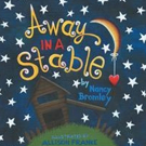 Nancy Bromley Announces Release of 'Away in a Stable'