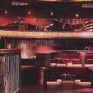 Hakkasan Group to Open New Nightlife Experience at ARIA Resort & Casino