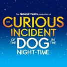 THE CURIOUS INCIDENT OF THE DOG IN THE NIGHT-TIME to Play the Fisher Theatre This May
