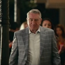 VIDEO: Trailer & Poster Revealed for DIRTY GRANDPA, Starring Zac Efron, Robert DeNiro