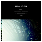 Sight Showcases MONSOON LP on Blow The Roof Records