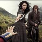 Starz to Host OUTLANDER Panels & More at  San Diego Comic-Con 2015