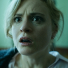 Emily Goss Stars in Psychologically Haunting Horror Film THE HOUSE ON PINE STREET