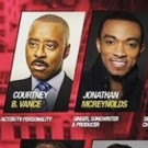 Cedric The Entertainer, Courtney B. Vance, Michelle Williams, DeVon Franklin, Meagan Good Franklin To Educate, Empower, and Inspire At The 2016 Merge Summit