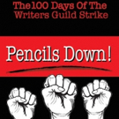 New Documentary PENCILS DOWN! Coming to Digital VOD & EST Platforms 11/8