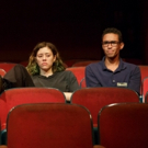 BWW Interview: Nicole Rodenburg (Long Pause) of THE FLICK