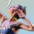 BWW Preview: Choreographer Mary Barton and Beethoven Triumph in ARB's MASTERS OF DANCE AND MUSIC!