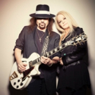 Gary Rossington of Lynyrd Skynyrd & His Wife to Release TAKE IT ON FAITH