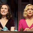 BWW Invite: Attend SAG-AFTRA Foundation Conversation with the Cast of SHE LOVES ME