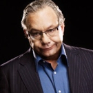 Comedian Lewis Black Added to Fox Cities P.A.C. Lineup