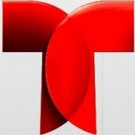 NBCUniversal Telemundo Enterprises Appoints Ray Warren as President of Telemundo Deportes