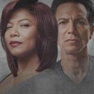 FOX Orders Second Season of New Drama Series STAR