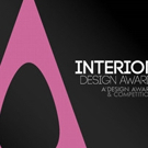 The 2016 A' International Interior Design Awards Call for Entries