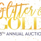 The Orpheum to Host 38th Annual GLITTER & GOLD Auction