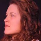 Collegiate Theatrics: Lipscomb's EMILY MEINERDING