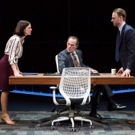 BWW Interview: DRY POWDER Playwright Sarah Burgess Explores Morality in the Private Equity Boardroom