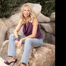 Esther Spina Launches New 5-Week Teleseminar with CEO Ken Dunn