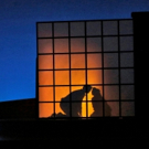 Washington National Opera Presents MADAME BUTTERFLY, 5/6-21