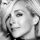 Jane Krakowski and Christopher Jackson Will Announce 2017 Tony Nominations