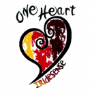 Iridesense Releases New Single 'One Heart' Today for World Peace Day