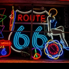 Last Chance to Enter Visit Albuquerque's Route 66 Sweepstakes