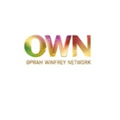 OWN Delivers HIghest-Rated & Most-Watched Quarter in Network HIstory