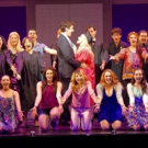 BWW Review: LEGALLY BLONDE at Theatre Three