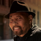 Aaron Neville Appears ON CBS Saturday, New Album APACHE Out Now