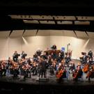 York Symphony Orchestra Announces 2017-18 Season