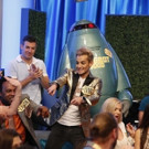 Frankie Grande & More Reality Stars Set for PRICE IS RIGHT Primetime Specials This May