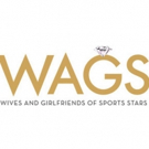 E! Orders Second Season of WAGS